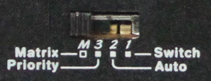 HDMI延長器,多點分布