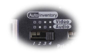 HDMI/VGA延長器,EDID Copy