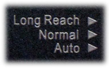 Long Reach,4K DP影音延長器