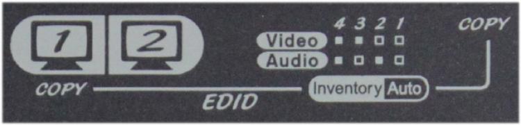EDID Copy